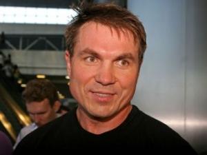 Промоутер Маскаева обвинил Кличко в двойных стандартах