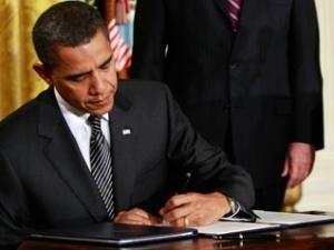 "Обама рассекретил ""террористические"" документы Буша"