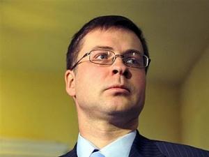 Названы имена кандидатов в латвийские министры
