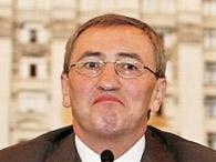 В Киеве готовятся к референдуму о недоверии Черновецкому