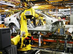 Европейский инвестиционный банк выделил автопрому три миллиарда евро