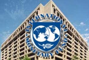 МВФ заинтересован в выделении Украине кредита