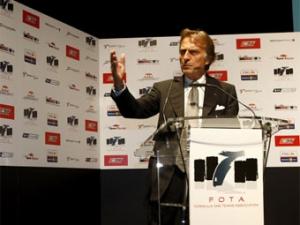 """Президент Ferrari назвал новые правила """"Формулы-1"""" опасными и абсурдными"""