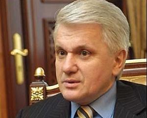 Литвин: Досрочные выборы реальны, импичмент - вряд ли