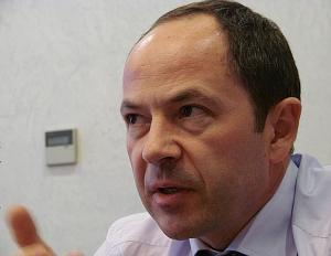Тигипко: Украине нужна помощь ЕС и США