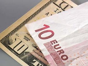 Список банков, которые купили льготные доллары НБУ