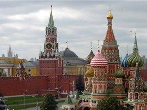 Россия переносит межправительственные консультации с Украиной на неопределенный срок