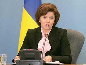Ющенко может скоро внести в Раду проект изменений в Конституцию
