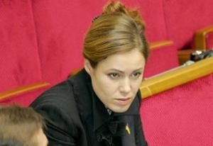 БЮТ: На зарплаты шахтерам уже выделено миллиард гривен