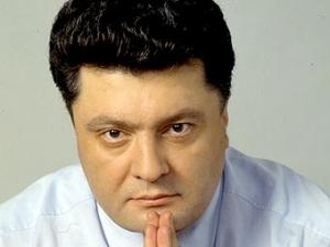 Порошенко: Либерализация валютного регулирования в Украине будет остановлена