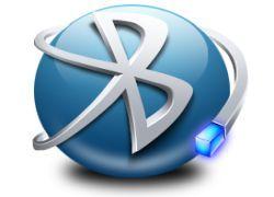 Новая версия Bluetooth позволит смотреть видео
