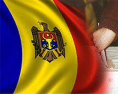 ЦИК Молдовы: Пересчет голосов подтвердил итоги выборов