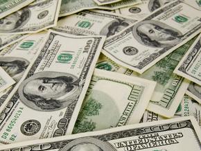 Курс валют на 29 апреля