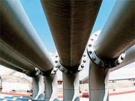 «Газпром» призывает ЕС к реальной поддержке «Южного потока»