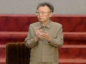 Преемник Ким Чен Ира усиливает влияние в КНДР