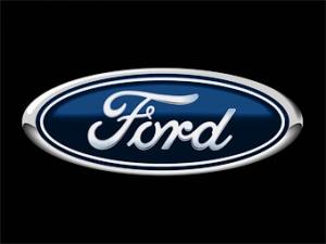 В первом квартале Ford потерял 1,4 миллиарда долларов