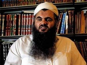 Алжирская «Аль-Каида» пригрозила казнить заложника из Великобритании