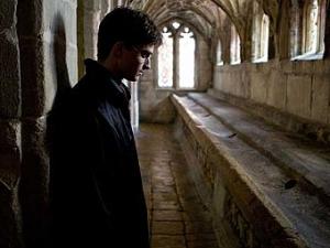 """""""Гарри Поттер"""" стал богаче наследника британского престола"""