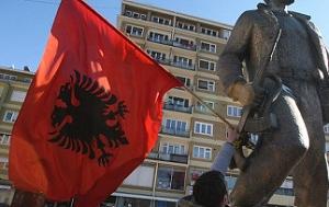 Албания официально подала заявку на вступление в ЕС