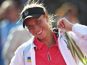 Сестры Бондаренко: Играть со сборной Аргентины было несложно
