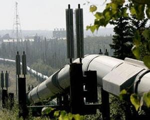 СМИ: ЕС нашел газовые маршруты в обход РФ