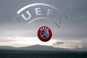 Билеты на финальный матч Кубка УЕФА будут стоить от 45 евро