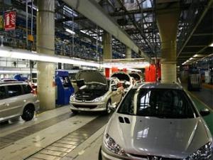 PSA Peugeot Citroen не боится суперконцерна Fiat