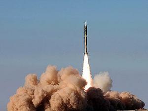 Появление ядерной бомбы у Ирана вызовет массовое бегство израильтян