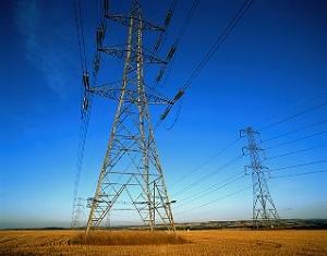 С 1 июня Украина начнет экспорт электроэнергии в Беларусь