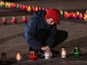Глава СБУ отреагировал на заявление Януковича о Голодоморе