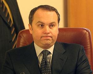 Прокуратура Франкфурта отказалась сотрудничать с комиссией Рады по Луценко