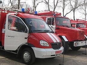 В Мелитополе произошел взрыв в отделении Ощадбанка