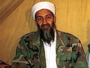 Усама бин Ладен советует американцам готовиться к последствиям политики Белого дома