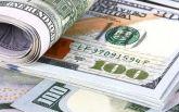 Курсы валют в Украине на среду, 13 сентября