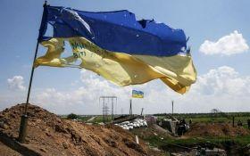 Кілька сценаріїв: у МВС зробили заяву щодо звільнення Донбасу