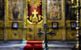 На Фанар вже доставили оригінал Томосу для України: подальші кроки Варфоломія і церкви