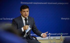 У Зеленского экстренно обратились ко всем украинцам после резонансного скандала