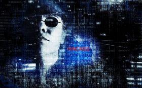 Microsoft повідомляє про масштабні атаки російських хакерів