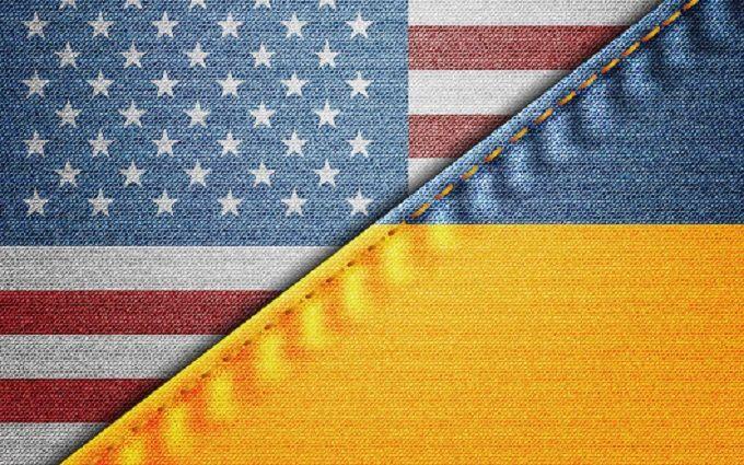 Гості зі США в Києві зробили важливі заяви про зброю для України