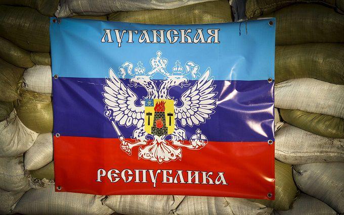 Встановлено особу бойовика ДНР, про якого розповіли у Порошенка: з'явилися фото