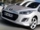 Компания Peugeot обновила семейство автомобилей 308 (7 фото)