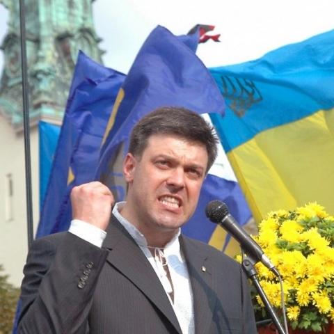 """В """"Регионах"""" обещают, что """"Свободу"""" пустят в избирательные комиссии"""
