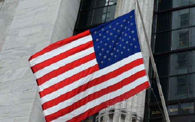 В США рассказали, как будут сдерживать агрессию РФ против Украины и мира