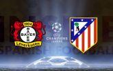 Де дивитися онлайн Байєр - Атлетіко: розклад трансляцій матчу 21 лютого