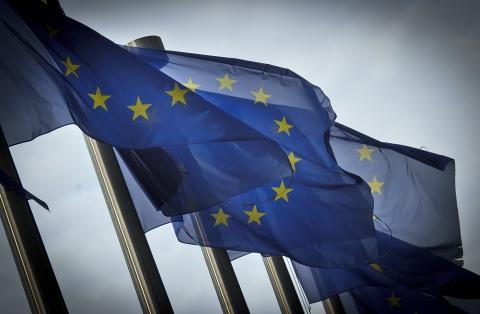 В Нидерландах приостановили ратификацию СА Украина-ЕС