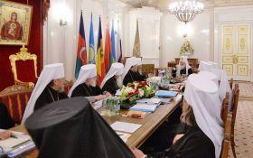 Откроем новые приходы по всему миру: в РПЦ приняли новое шокирующее решение
