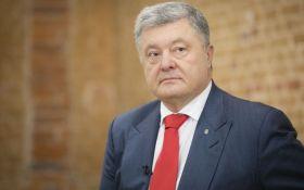 Российский банк обратился к Порошенко - известна причина