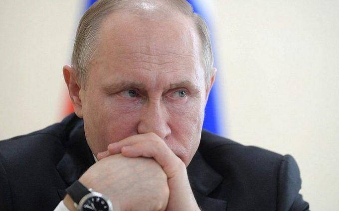 """""""Це вдарить по Росії"""": як Україна з партнерами поставить Путіна на місце"""
