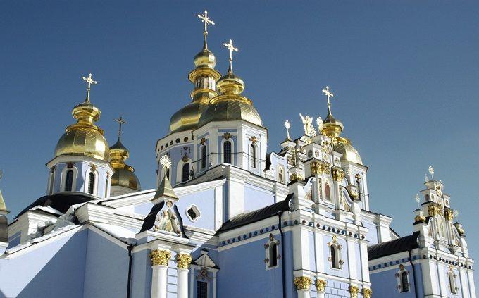 Исторический день: Украина получила решение о предоставлении Томоса об автокефалии