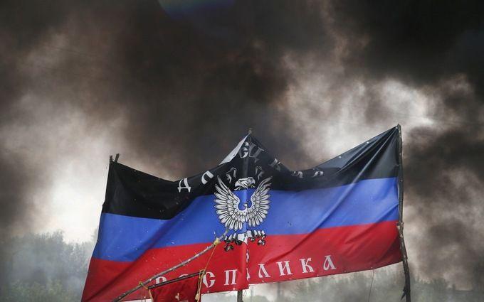 Росія прийняла нове рішення щодо бойовиків ДНР